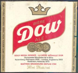 Okeefe_dow-logo-brasserie-dunham