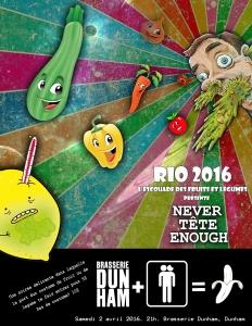 rio2016 (1)